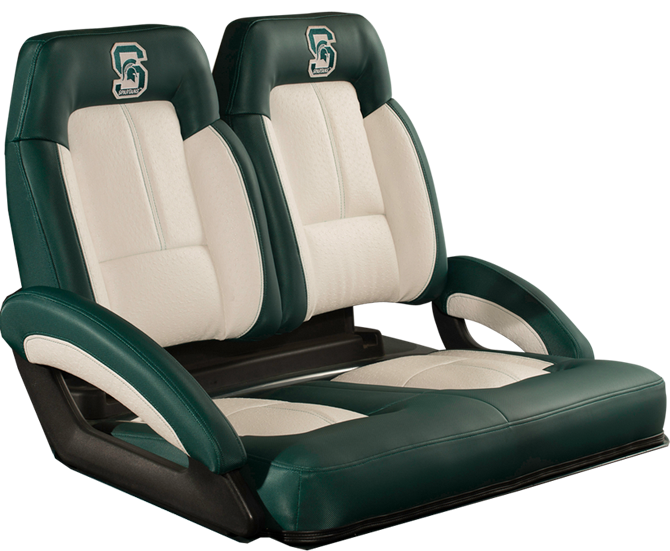 el tigre custom golf cart seats golf cart seats. Black Bedroom Furniture Sets. Home Design Ideas